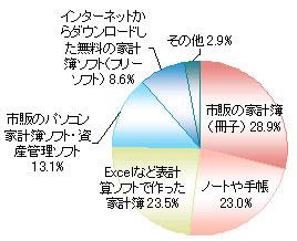 ah_riyokake.jpg