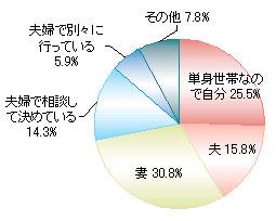 ah_setakakesisa.jpg