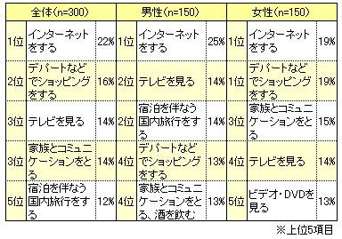 ah_gorusugo.jpg