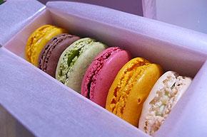 ay_sweets01.jpg