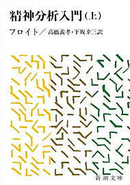 yd_furoito.jpg