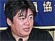 「一方的な報道による誤解を解きたい」——堀江貴文氏の逮捕後初の会見を(ほぼ)完全収録