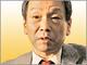 藤田正美の時事日想:経済力だけではない——世界が注目する中国の動向