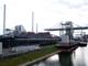 電気・ガス・水道まですべてお任せ!——ドイツのエネルギー・水道公社