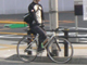 自転車版パーク&ライドで、自転車ツーキニストを増やそう