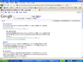 ah_0.jpg