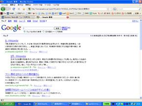 ah_1.jpg