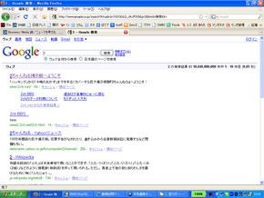 ah_2.jpg