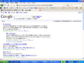 ah_3.jpg