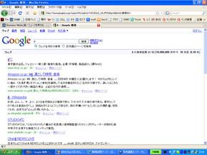 ah_4.jpg