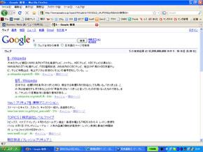 ah_5.jpg