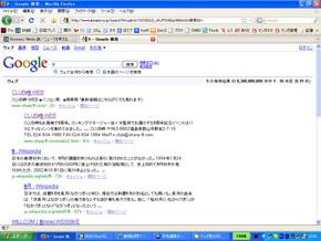 ah_9.jpg