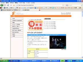 ah_9c.jpg