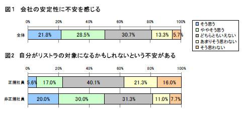 yd_kurei.jpg