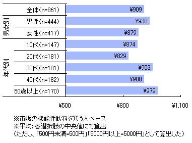 ah_kinohiyo.jpg