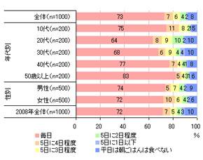 ah_tabehei.jpg