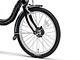 通勤代を浮かそう。電動アシスト自転車の新モデルが続々