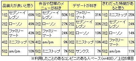 ah_kontoku.jpg
