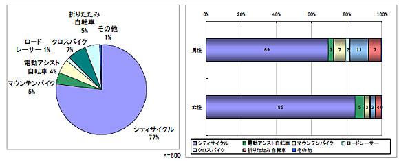 yd_by1.jpg