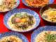 飲食業トップの利益率 日本レストランシステムの強みを分析してみた