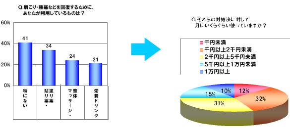 yd_fuchou1.jpg