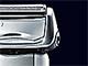 ビジネスパーソンの身だしなみ特集:肌エリアに合わせてモード切替が可能に——ブラウン「シリーズ7」の実力