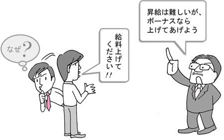 yd_250.jpg