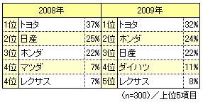 ah_imesuki.jpg