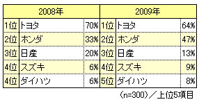 ah_kanyasa.jpg