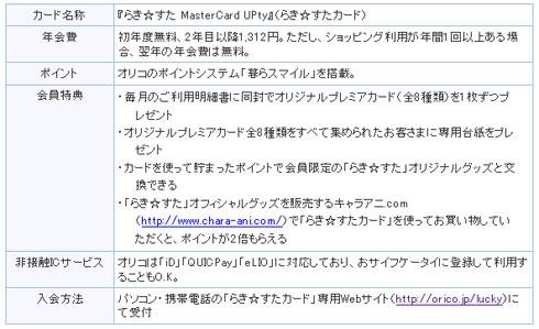 ah_syogai.jpg