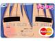 「らき☆すた」デザインのクレジットカードを発行——オリコ