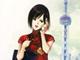 誠 Weekly Access Top10(2009年5月2日〜5月8日):萌え絵が表紙のビジネス本をジャケ買いした