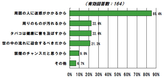 yd_tabako.jpg