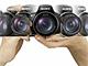 「カメラはソニー」という評価を再び——ソニー再生への道のり(4)