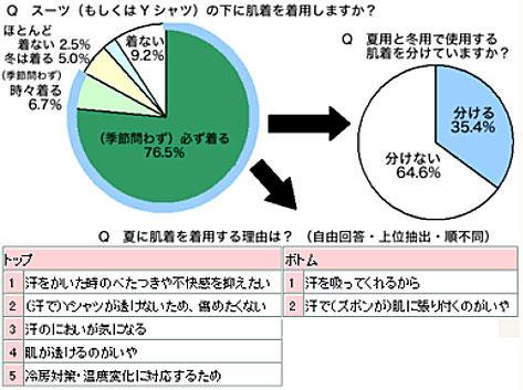 ah_toriin.jpg