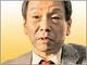 """日本経済はズブズブと沈む? その原因は自民党の""""慣れ"""""""