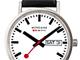 初ボーナスで買いたい、10万円以下のオススメ腕時計
