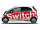 東京電力、2009年度中に電気自動車を310台導入