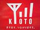 ますます、つながりますえ。——NTTドコモの京都限定広告を考える