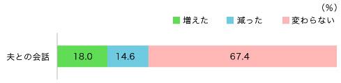 yd_kaiwa.jpg