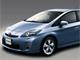 5月の新車販売台数、トップはトヨタ「プリウス」