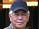 ハワイ伝統の秘法「ホ・オポノポノ」は幸せを呼ぶか?——イハレアカラ・ヒューレン博士