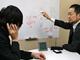 採用試験の謎を解け!——企業側から見た新卒採用戦略