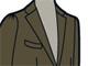 3分で分かる、自分に合ったスーツの選び方