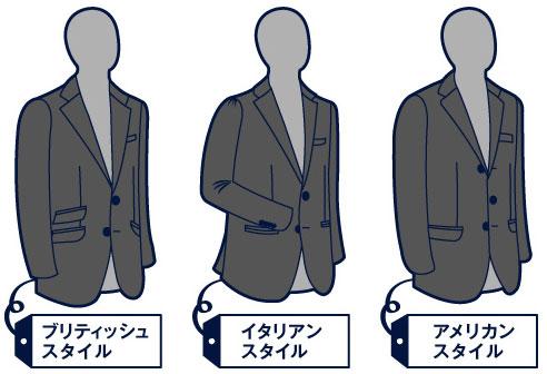 yd_suit.jpg