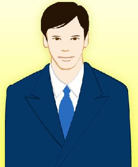 yd_suit101.jpg