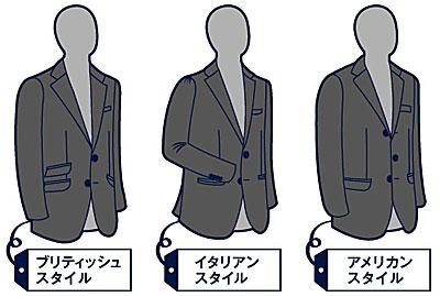 yd_suit200.jpg