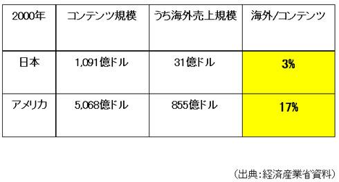 ah_nihokon.jpg