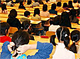 ここにも不況の影がジワリ……小学校の受験ビジネス