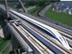 リニア中央新幹線計画、品川〜名古屋間の所要時間は40〜47分に